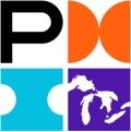 PMI Great Lakes Chapter