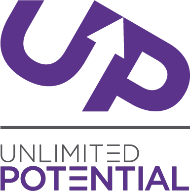UP_LOGO_Square.png