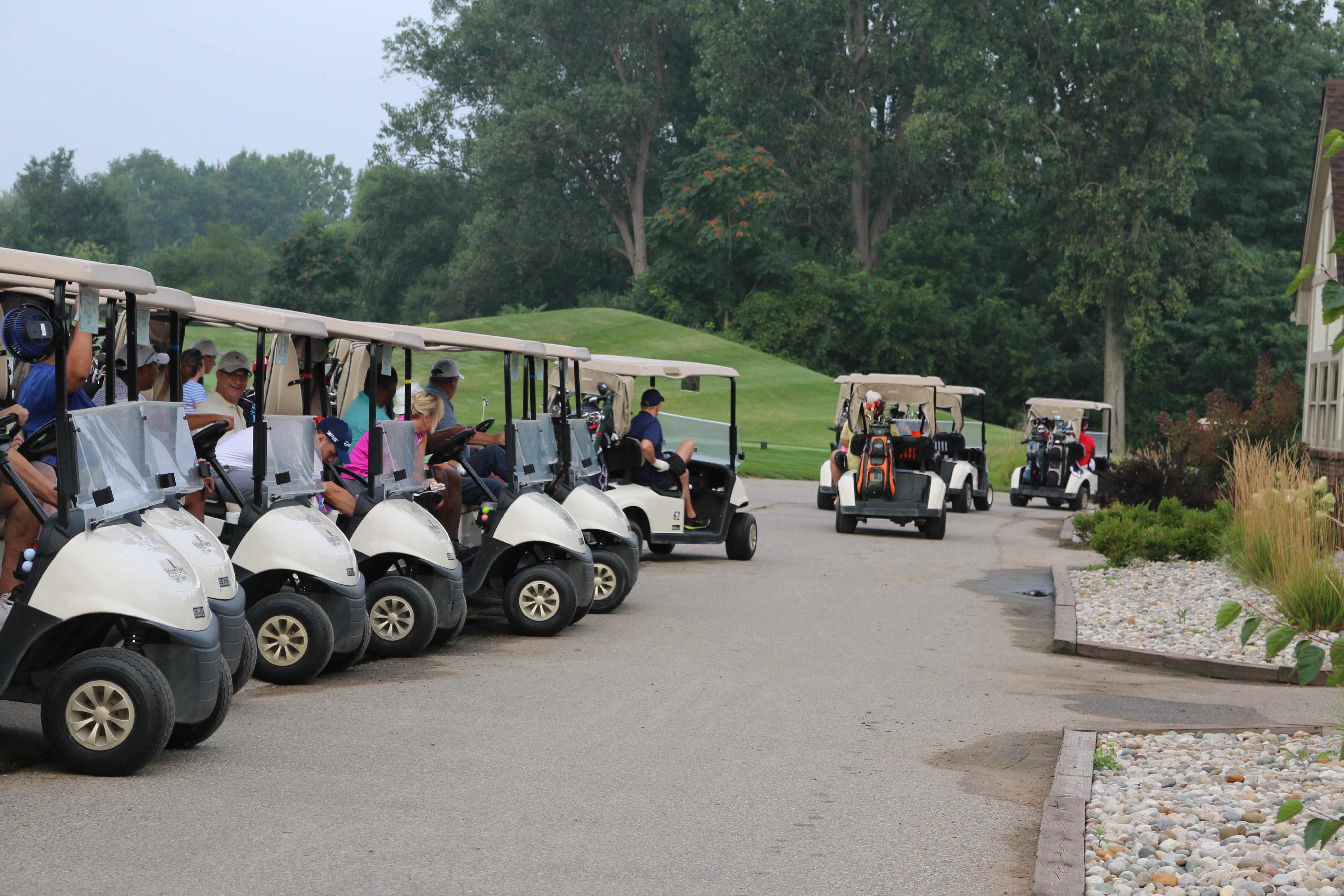 GolfHighlight2021.jpg
