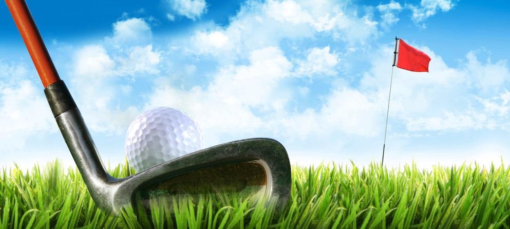 golfnewslettercropped.jpg