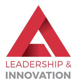leadership-logo.jpg