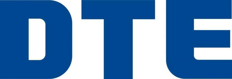 DTE_Logo_2019.jpg