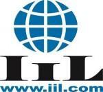 IIL.jpg