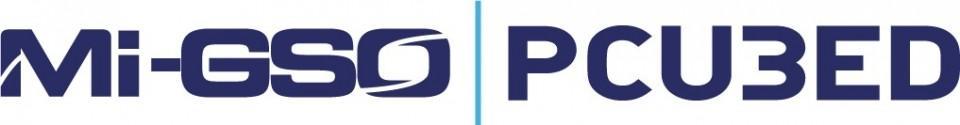 PCUBED_logo.jpg